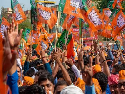 इसलिए हरियाणा से ज्यादा महाराष्ट्र पर है भाजपा का फोकस...