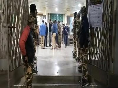 Bhandara Hospital Tragedy: नवजातों की मौत पर जताया पीएम मोदी ने दुख, CM उद्धव ठाकरे ने दिए जांच के आदेश