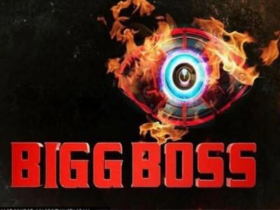 जल्द होगा BIGG BOSS 14 का आगाज, अपने फार्महाउस से शूट कर सकते हैं सलमान खान!