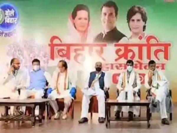 Bihar Assembly Election: RJD और कांग्रेस में पक्की हो गई सीटों की डील! ये होगा प्लान