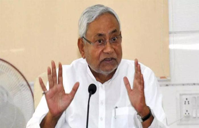 Bihar Police Recruitment 2018: निकली है बंपर भर्ती, जल्दी और ऐसे करें अप्लाई