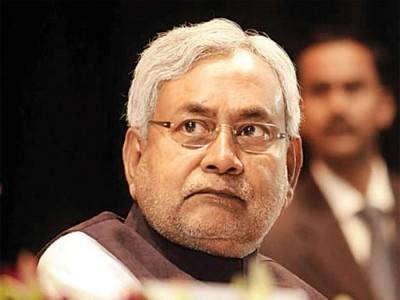 मंत्रिमंडल गठन के बाद शाह से पहली मुलाकात करेंगे  नीतीश कुमार