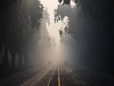 Bihar Weather Update: बिहार में आफत की बारिश, 10 जिलों में ऑरेंज अलर्ट