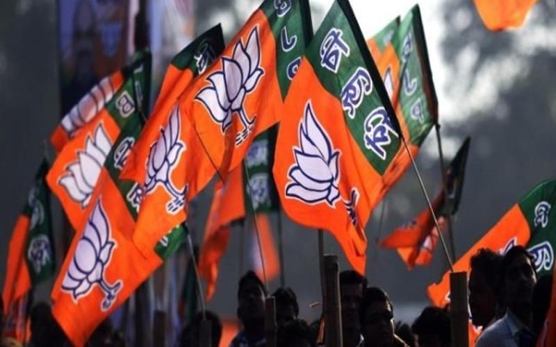 मोदी कैबिनेट के मंत्री की पार्टी की जीत को लेकर ये चौंकाने वाली भविष्यवाणी