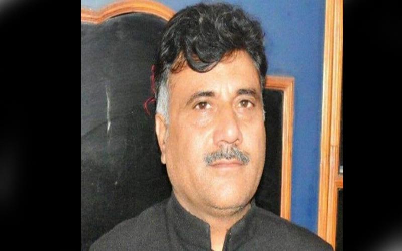 जम्मू-कश्मीर में BJP नेता और उनके भाई की हत्या