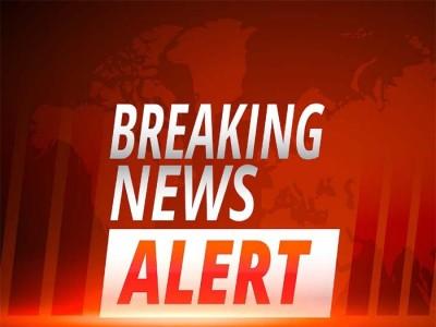 मिजोरम के चम्फाई में 4.6 तीव्रता का भूकंप