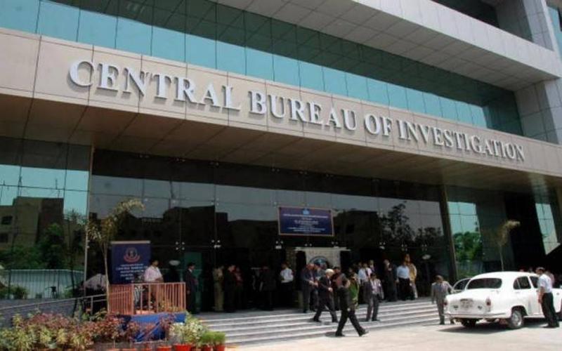 दिल्ली : दर्ज हुआ एक और हीरा निर्यातक कंपनी पर 389 करोड़ के बैंक फ्राड का मामला