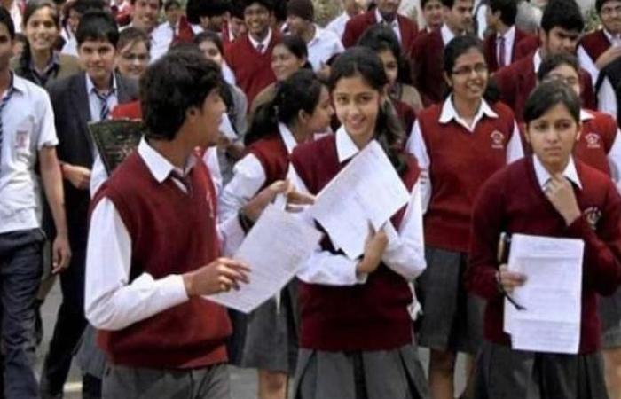 बड़ी खबर: CBSE की 12वीं कक्षा की परीक्षा हुई रद्द