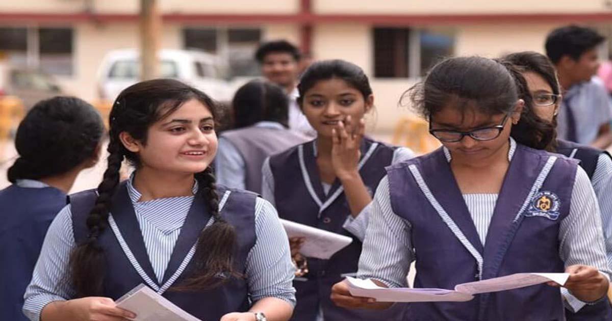 CBSE- NCERT देंगे बच्चों को करियर की सलाह