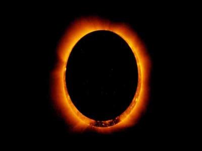 chandra grahan 2020 : इस दिन लगने वाला है साल का पहला चंद्र ग्रहण