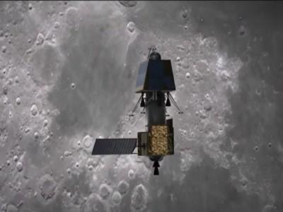 चंद्रयान 2 से भारत को मिलने वाला है ये बड़ा फायदा, इन बातों पर होगी नजर