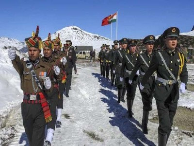 शी जिनपिंग ने स्वीकारा चीनी राष्ट्रपति का न्योता, चीन पहुंचे उत्तर कोरिया के तानाशाह