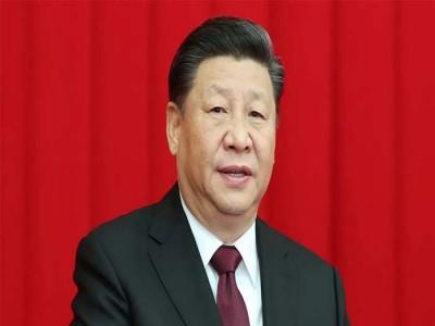 चीन को नहीं मिला किसी का साथ, भारत के साथ खुलकर आईं दुनिया की महाशक्तियां
