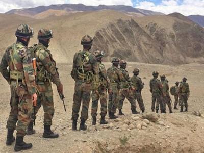 India China Faceoff: चीन को भारत की दो टूक, कहा- पैंगोंग से एक साथ हटें दोनों सेनाएं