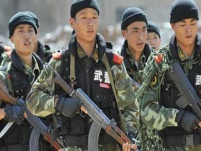 भारी पड़ रही है चीनी सेना को हिमालय में जंग, पेट की बीमारी से टॉप कमांडर की मौत
