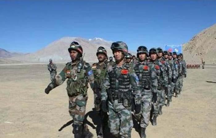 India-China Standoff: चीन ने आखिरकार कबूल किया सच, कहा- गलवान घाटी की हिंसक झड़प में गई थी PLA के जवानों की जान