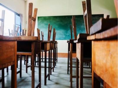 पंजाब के आठ जिलों में नाइट कर्फ्यू, बंद हुए प्री-नर्सरी से 12वीं तक के स्कूल बंद