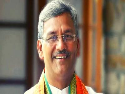 Covid-19 Update: उत्तराखंड के कोरोना पॉजिटिव सीएम त्रिवेंद्र सिंह दिल्ली् AIIMS होंगे शिफ्ट