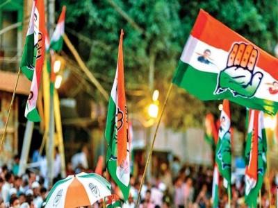 Delhi Assembly Election 2020: कांग्रेस आज जारी करेगी उम्मीदवारों की सूची, इनके नाम हो सकते हैं शामिल