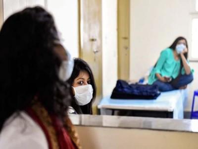 Good News :अब कुछ घंटों में मिल जाएगी Coronavirus टेस्ट की रिपोर्ट