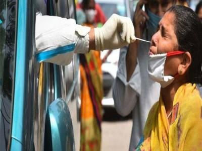 दिल्लीवासियों के लिए कोरोना को लेकर आई बड़ी खुशखबरी, खत्म हुए 200 से ज्यादा कंटेनमेंट ज़ोन