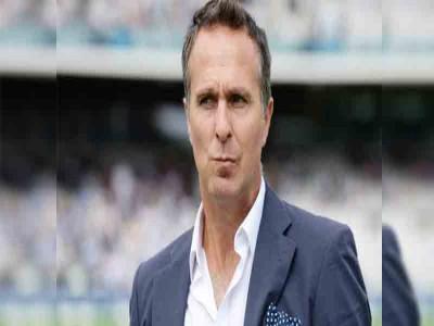 माइकल वॉन का बड़ा बयान, कहा- इस बल्लेबाज का लेवल नहीं, इंग्लैंड टीम से करें बाहर
