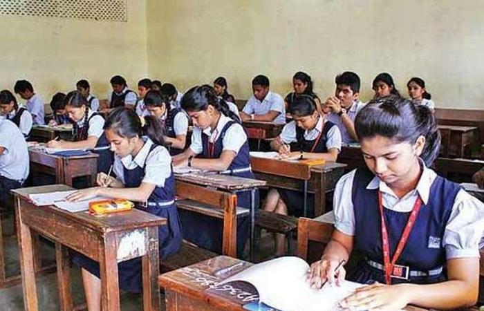 शुरू हुआ सरकारी स्कूलों में दाखिले के रजिस्ट्रेशन का दूसरा चरण, जानें करना होगा क्या काम