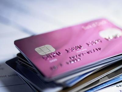 Credit Card पेमेंट के लिए पैसा न होने पर आपको बचाएगा ये आसान रास्ता
