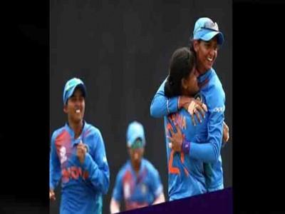 World T20 : भारत की ऑस्ट्रेलिया पर बड़ी जीत