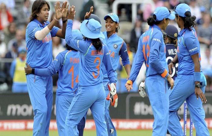 Womens T20 World Cup: टीम इंडिया के लिए आज का मुकाबला होगा अहम, जीती तो सेमीफाइनल का टिकट कन्फर्म