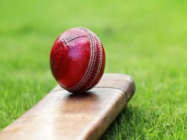 मात्र 29 साल की उम्र में इस क्रिकेटर ने लिया संन्यास