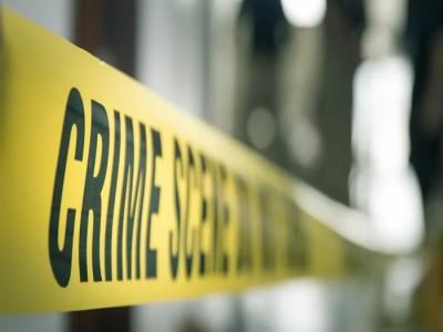 पटना:  पुलिस और शराब तस्करों में मुठभेड़, ASI के साथ की मार पीट