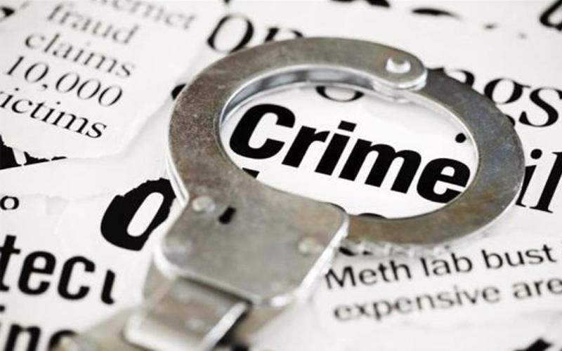 गिरफ्तार हुआ पोस्टकार्ड न्यूज वेबसाइट के एडिटर महेश हेगड़े