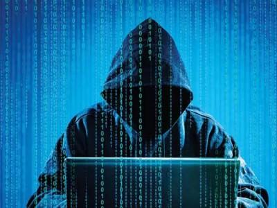 Data Privacy Day 2020 :  कम होगा सायबर क्राइम, अब ये काम नहीं कर सकेंगी कंपनियां