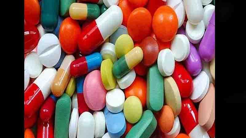 फेल हुए कई दवाओं के सैंपल, दवा उद्योगों को नोटिस जारी