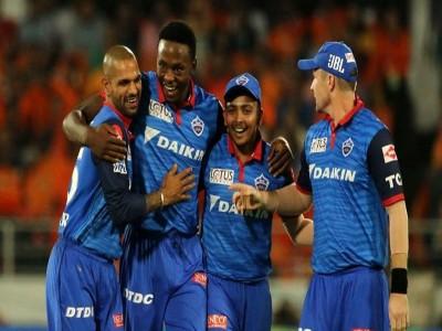 IPL 12, RRVDC: राजस्थान और दिल्ली के बीच होने वाला है रॉयल मुकाबला, इन खिलाड़ियों ने बनाई टीम में जगह