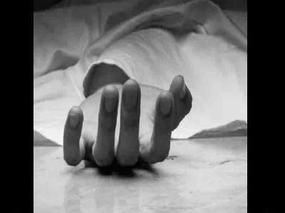 बुजुर्ग मां को बेटे ने किया कमरे में बंद, भूख-प्यास से तड़पकर हुई मौत