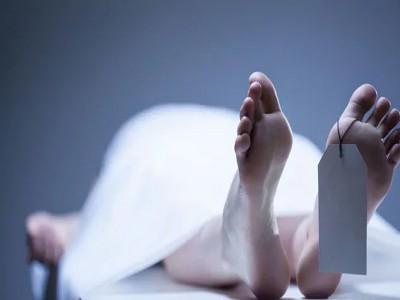 22 साल पहले हुई थी मौत, फिर भी कफन में बेदाग मिला शरीर