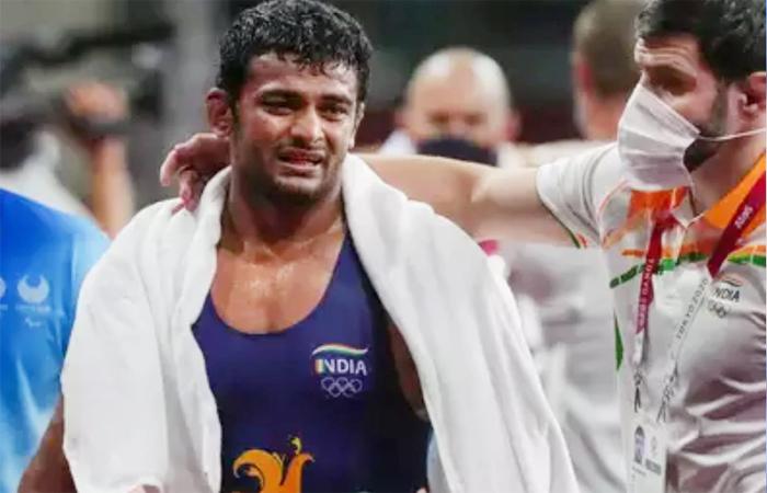 भारत के नये चीफ जस्टिस के रूप में चुने गए दीपक मिश्रा, 28 अगस्त को संभालेंगे पद