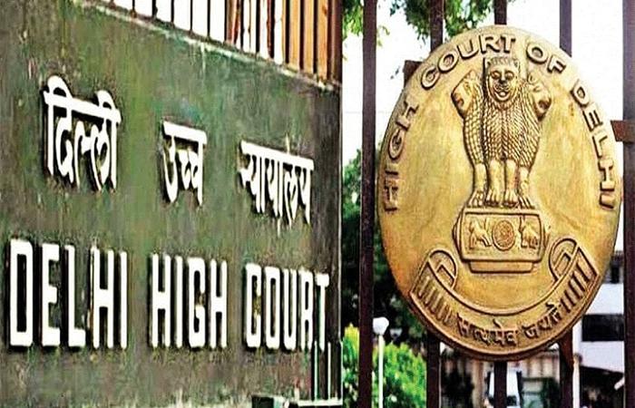 दिल्ली HC के सख्त निर्देश : अगर कोई ऑक्सीजन की सप्लाई रोकता है तो हम उसे बख्शेंगे नहीं