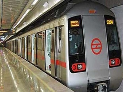 सरकारों पर बोझ बना लॉकडाउन से हुआ दिल्ली मेट्रो का घाटा, केंद्र और केजरीवाल सरकार में टकराव!
