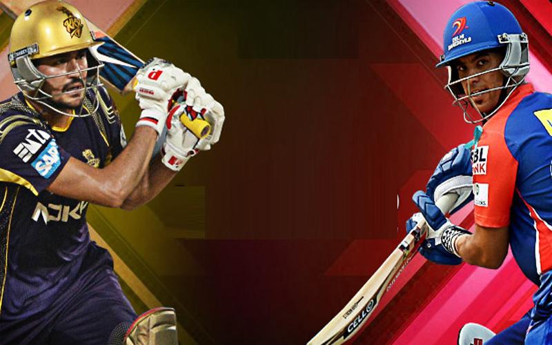 IPL 2019: दिल्ली की टीम के लिए मुसिबत बन सकता है ये खतरनाक स्पिनर