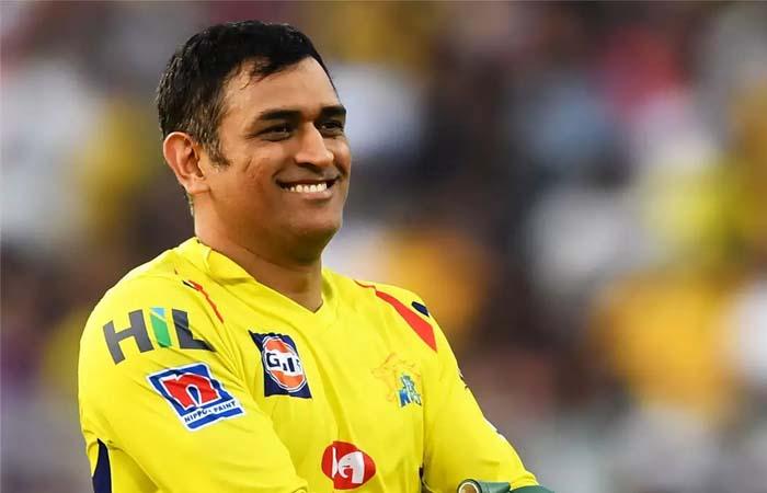 Ind vs Aus 3rd ODI: कोहली के ''शेरों'' के आगे ढेर हुए ''कंगारू'', वनडे सीरीज जीतकर रचा इतिहास