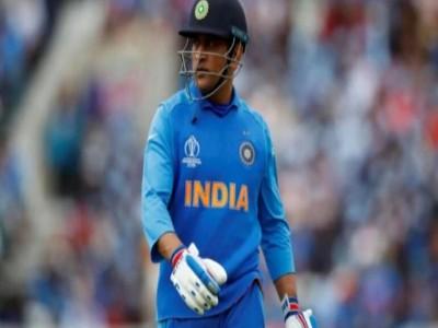 दक्षिण अफ्रीका के खिलाफ भारतीय टी20 टीम का ऐलान, धोनी के फैंस के लिए बुरी खबर