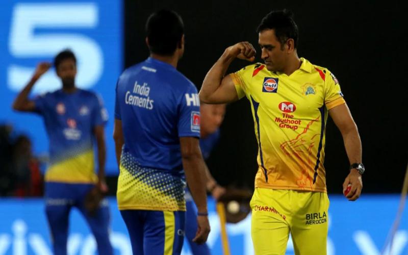 IPL 2018: आज RCB का सामना करेगी KKR, इन खिलाड़ियों पर होगी नजर
