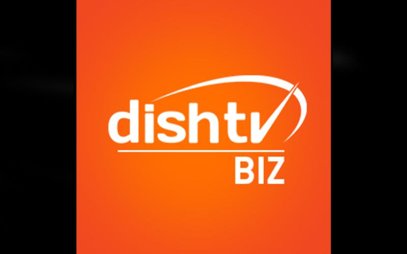 DISH TV यूज़र्स जल्दी तैयार करें अपनी पसंद का पैकेज