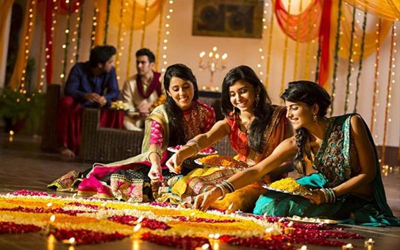 दिवाली की खुशियां हो जाएगी डबल, इस खास मुहुर्त पर करें पूजा