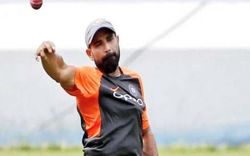 एसजी से नाखुश कोहली सभी टेस्ट मैचों में चाहते हैं ड्यूक की गेंद