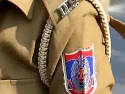 ड्यूटी पर तैनात दिल्ली पुलिस के जवान को कश्मीरी गेट से किया किडनैप
