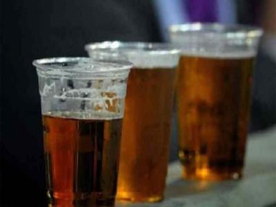 लखनऊ: जहरीली शराब कांड में अब तक 6 की गई जान, 7 गंभीर
